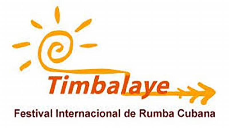 timbalaye