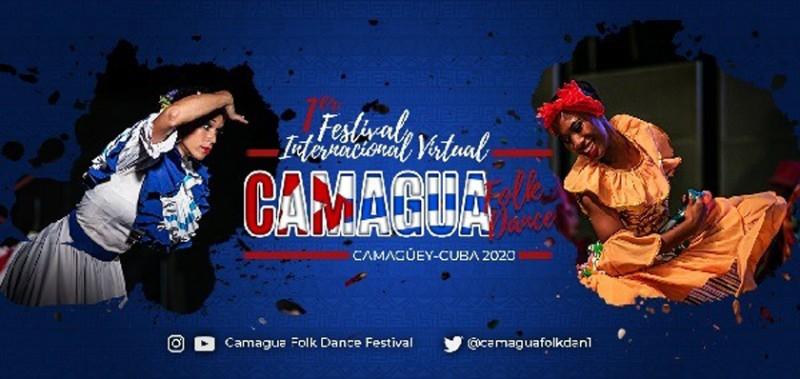 camagua festival