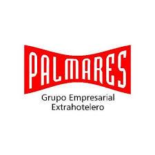 palmares s.a