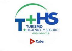 Autoridades de salud en Cuba aclaran dudas sobre protocolos sanitarios vigentes