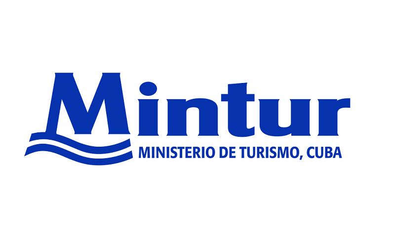 FITCuba 2021
