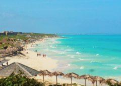 Caribe comienza a revertir caída del turismo