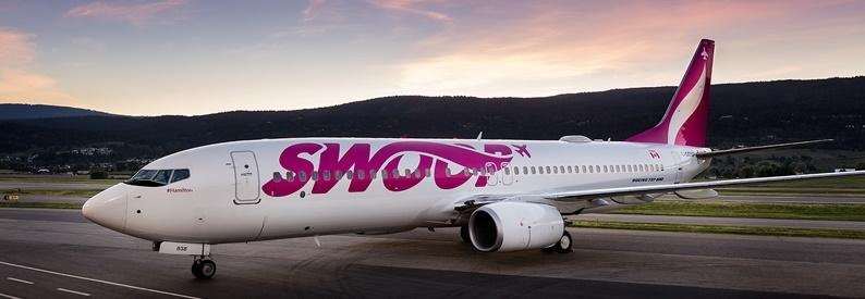 snoop airlines
