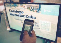 Iberostar presentó novedades digitales de cara al verano en Cuba