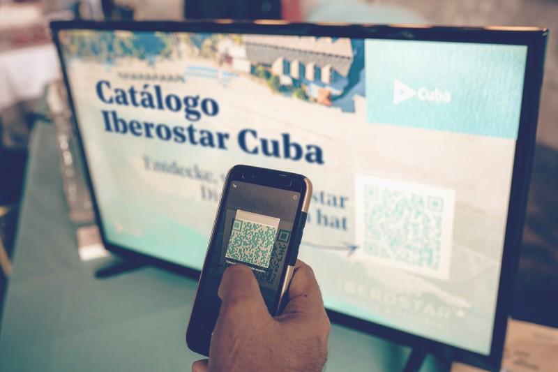 Iberostar Cuba