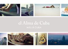Promocional de Meliá Cuba ganó el Relaunch Travel Award 2021