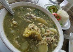 El Ajiaco: un símbolo de la gastronomía cubana