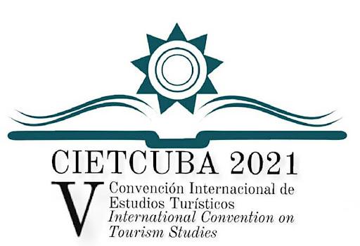Convención turística