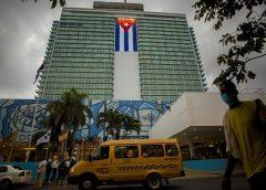Celebra Cuba día de la cultura nacional