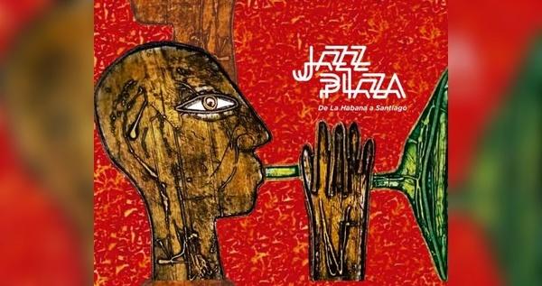 Festival Jazz Plaza